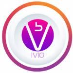 BlackiVid profile picture