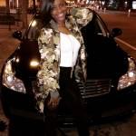 Brittany Jones Profile Picture