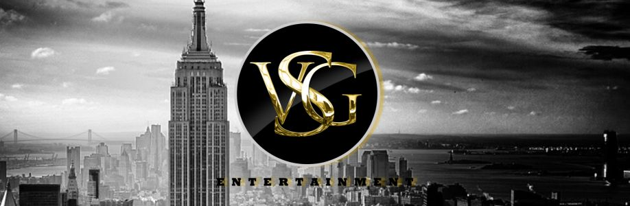 VSGEntertainment Cover Image
