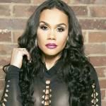 Sara Stokes Profile Picture
