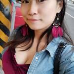 立榆 莊 Profile Picture