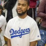Shawn Jones Profile Picture