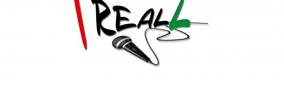 Treall Music Cover Image