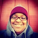 Charmisa Dinkins Profile Picture