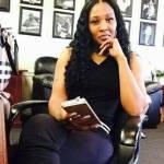 Tiffany Parks Profile Picture