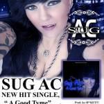 Sug Ac Profile Picture
