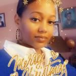 Cassie Lucas Profile Picture