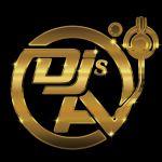 DjsOA profile picture